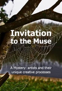 Invitation to the Muse