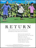 RETURN_cover_img_s