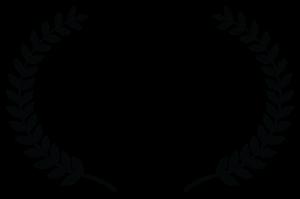 AWARDWINNER-LondonInternationalShortFilmFestival-2018