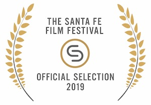 SFFF_2019_Laurel_OfficialSelection